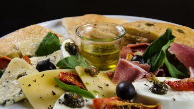 Photo of Qu'est-ce que l'art culinaire ?