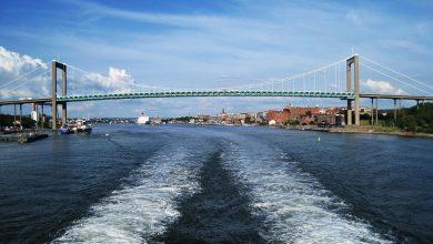 Photo of Göteborg en Suède : Les 10 meilleures choses à faire à Göteborg