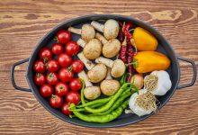Photo of Top 10 des aliments pour garder la ligne et la santé