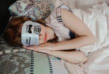 Photo of Le sommeil : Un allié santé à ne pas négliger