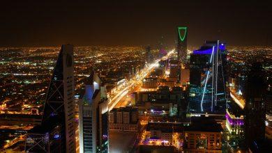 Photo of Les meilleures choses à faire à Riyad, Arabie Saoudite