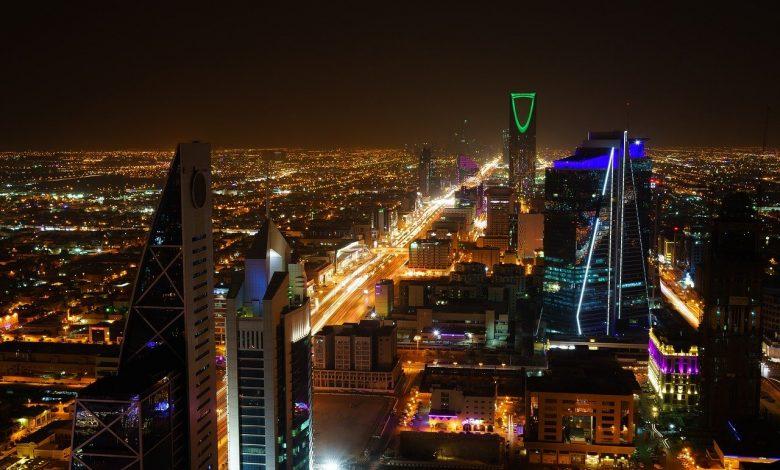 Riyad Arabie Saoudite Top Des Choses A Faire