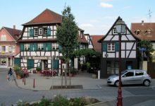 Photo of Commune de Schiltigheim