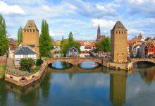 Photo of Commune de Strasbourg